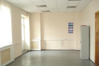Аренда офиса за 5000 рублей в санкт-петербург Аренда офиса 15 кв Железногорская 1-я улица